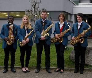 1604_Saxophon