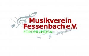 MF_Logo_Aufbau_02 (Page 1)